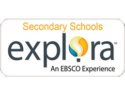Explora Secondary Schools