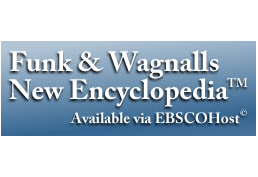 Funk & Wagnalls New Encyclopedia