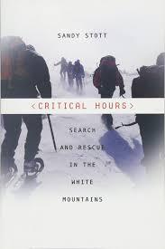 Critital Hours